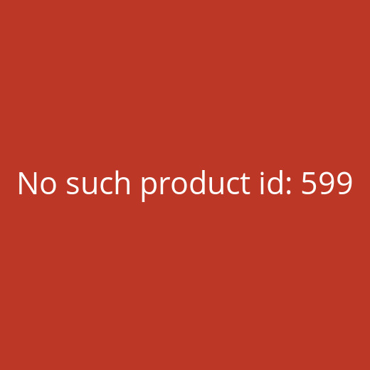Alican ve Arican Hz. Salih
